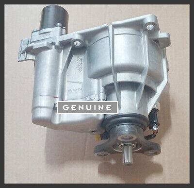 [4780039200] OEM Engine Coupling Assy For Hyundai Tucson, Kia Sportage 06-10