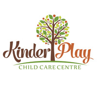 Early Childhood Educator needed in Salmon Arm