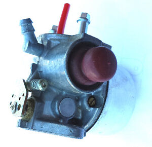 Carburetor for 4 stroke engine Cambridge Kitchener Area image 2