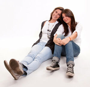 Be a Foster Parent with Satori Homes Cambridge Kitchener Area image 4