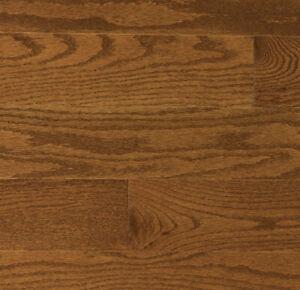 recherche plancher de bois franc environ 600 pieds carrés
