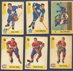 BUYING: Hockey Cards / Sports Cards / Comic Books & Collections Kitchener / Waterloo Kitchener Area image 9
