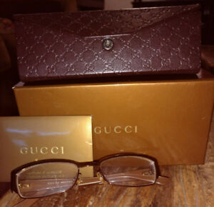 905fee592bc0 gucci eye glass frames