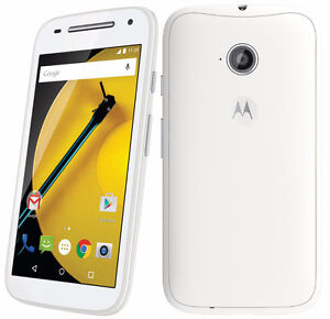 SUPER DEALS ON MOTO E WITH ACTIVATION @ CHATR LINCOLN FIELDS