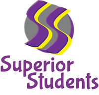In-Home Tutors Needed at Superior Students