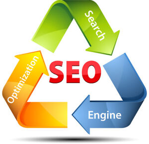 SEO Service Affordable price