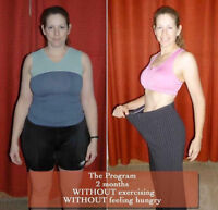 ISAGENIX - Certified Personal Trainer / Weight loss -Gain Muscle