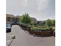 Parking Space in Guildford, GU1, Surrey (SP43297)
