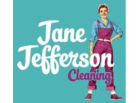 DOMESTIC CLEANER jobs in SE15 and SE22