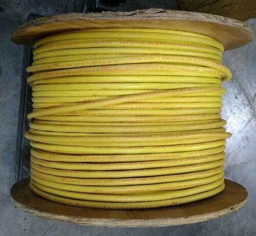 TPC 87198TC 16/4C Super-Trex Control/Power Cable 1000