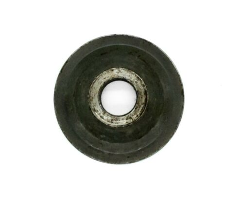 24 Gauge Pittsburgh Machine Opening Roll Wheel 11072 for Lockformer HVAC ducting