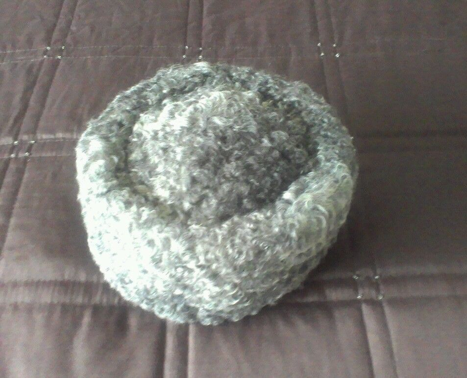Karakul Hat Buy New Karakul Fur Sheep Hat