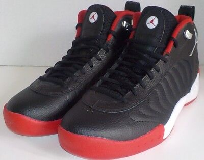 Athletic Shoes Men's Shoes Nike Jordan Proto-max 720 Black University Red Men Shoes Sneakers Bq6623-006 A Wide Selection Of Colours And Designs