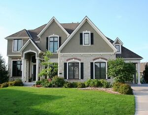 HOMEOWNERS – Convert Your Home Into An Energy Efficient Citadel