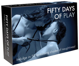 50-Shades-of-Grey-Board-Game-Fifty-Days-of-Play-A-Game-for-Loving-Couples