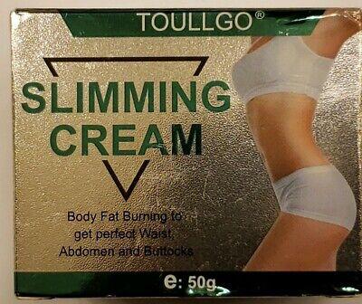 Slimming Cream, Hot Cream, Fat Burning Cream, Best Weight Loss Cream,