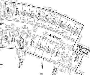 Land selling cheap !!! Mickleham Hume Area Preview