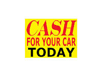 scrap my car manchester salford scrap cars wanted best cash price paid scrapping