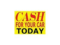 manchester scrap cars wanted best cash price paid scrapping car scrap my car manchester