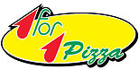 Driver needed at 1FOR1 PIZZA 1020 St.laurent