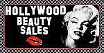 HollywoodBeautySales