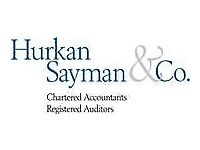 Qualified Accountant needed for small but busy North London firm of Chartered Accountants