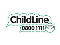 Volunteer Counsellor - ChildLine Belfast