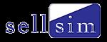 sellsim_2day_shipping
