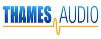 Thames Audio Ltd Pro Audio Sales