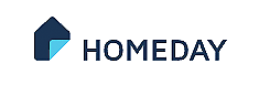 Homeday GmbH