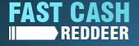 Red Deer's #1 Car Title Loan, Get your cash you need FAST!