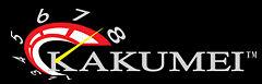 KAKUMEI-MOTORSPORTS