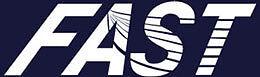 Farnborough Air Sciences Trust