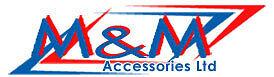 M&M Accessories Ltd
