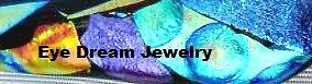 Eye Dream Jewelry