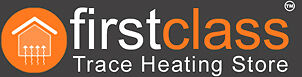 The Trace Heating Store