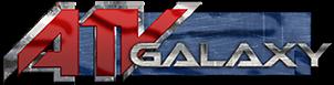 ATV Galaxy