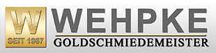 Goldschmiedemeister Wehpke