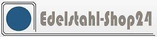 Der Edelstahl-Shop24