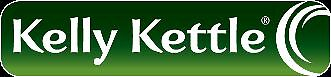 kellykettle-official