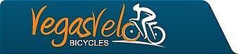 Vegas Velo Bicycles
