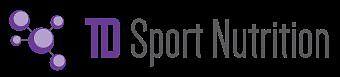 TD Sport Nutrition