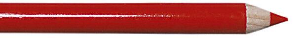 Grimas Make up Stift Rot Eyeliner Augenbrauenstift Lippenkonturenstift N.540