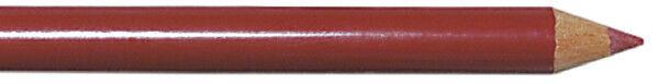 Grimas Make up Stift ZiegelRot Eyeliner Augenbrauenstift Lippenkonturenstift 561