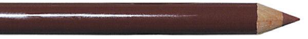 Grimas Make up Stift ZiegelRot Eyeliner Augenbrauenstift Lippenkonturenstift 880