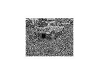 2007 07 NISSAN QASHQAI 1.6 ACENTA 5D 113 BHP ****GUARANTEED FINANCE***PART EX WELCOME***