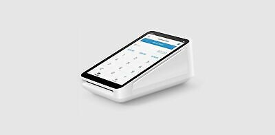 Brand New Square Terminal - Payment Processing Machine