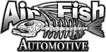 Air Fish Automotive