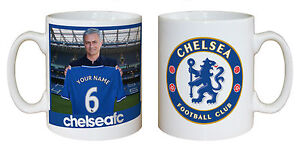 Personalised-Chelsea-FC-Football-Shirt-Mug-Manager-Jose-Mourinho-Gift-Idea