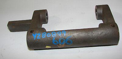 Yz80899 John Deere 4300 4200 4400 Pto Shaft Fork
